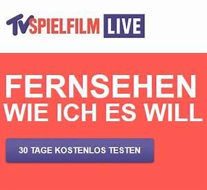 Tv Spielfilm Live Tv : zattoo live tv stream kosten abo und sender im test ~ Lizthompson.info Haus und Dekorationen