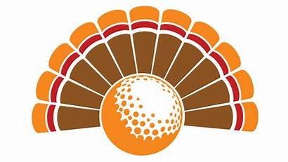 Turkey Golf Thanksgiving Shoot Tournament Shootout Event