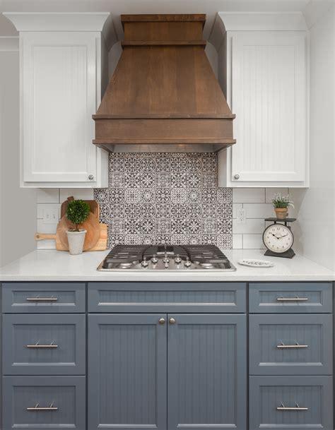 kitchen decorative tiles fs faenza black and white tile backsplash white subway 1074