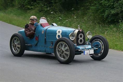 first bugatti ever made bugatti s history italy
