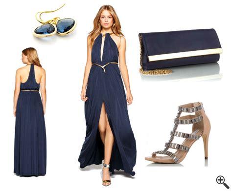 Schöne Kleider Für Besondere Anlässe + Outfit