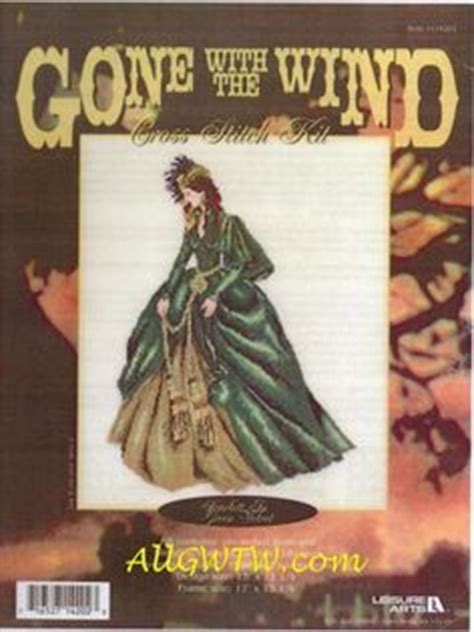 With The Wind Curtain Dress Pattern by 1000 Images About With The Wind On