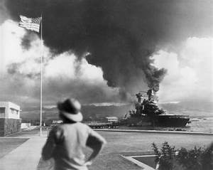 Voices Go Silent  77 Years After Date Of Pearl Harbor Attack