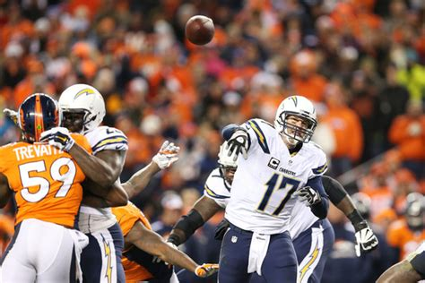 San Diego Chargers 2014 Team Preview And Predictions