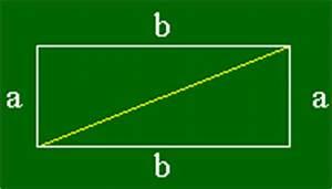 Fläche Berechnen Rechteck : flchenberechnung rechteck seiten umfang flcheninhalt ~ Themetempest.com Abrechnung