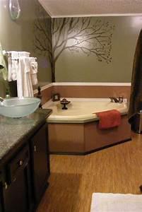 500, Budget, Mobile, Home, Bathroom, Remodel