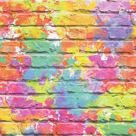 Colourful Wallpaper 14940 - HDWPro