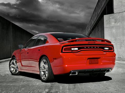 2014 Dodge Charger   Price, Photos, Reviews & Features