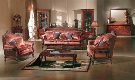 disposition des meubles dans une chambre meuble chambre style anglais 012430 gt gt emihem com la