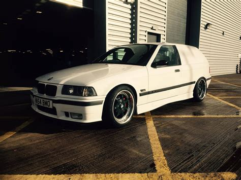 Bmw Va by Duncan Quot It Was As Simple As I Wanted A And