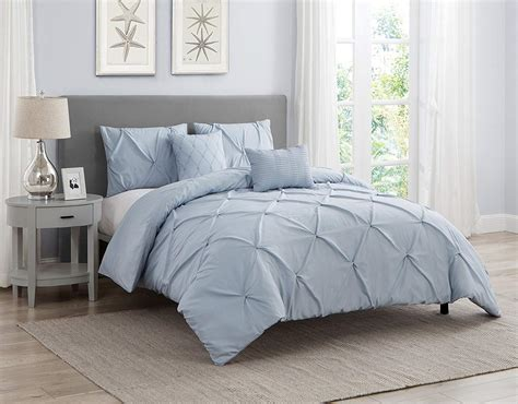 bedroom  cozy simply shabby chic bedding  modern