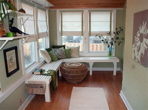 Decorating Ideas To Sell Your House by 15 Home Staging Tips Designed To Sell Hgtv