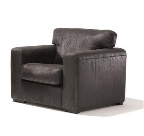 sd design fauteuil casa kopen