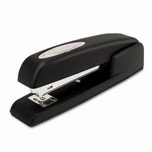 Swingline 747 Business Manual Desktop Stapler