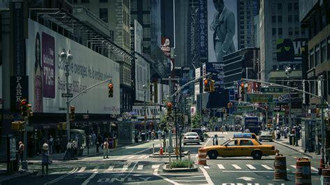 york city street wallpaper  images