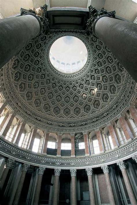 cupola di san gaudenzio basilica di san gaudenzio novara artribune