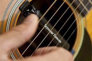 Top 6 Acoustic Guitar Pickups In 2019
