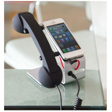 telephone bureau vall cadeaux 2 ouf idées de cadeaux insolites et originaux