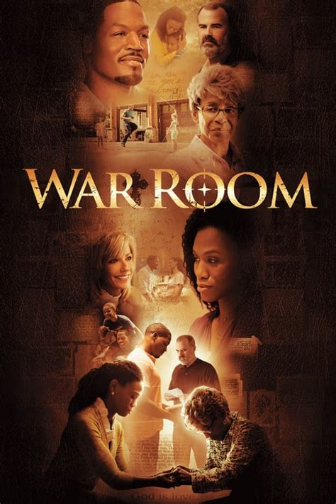 voir regarder room complet film streaming vf hd regarder war room film en streaming film en streaming