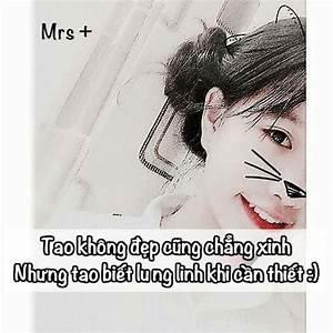 Ghim của Nhi Nhoi 🍀 trên Ulzzang Quotes | Pinterest