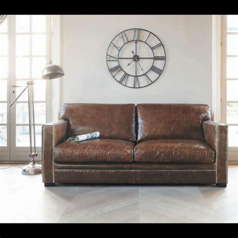 qualité cuir canapé canape cuir pas cher royal sofa idée de canapé et