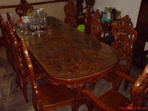 small dining table for sale philippines studio