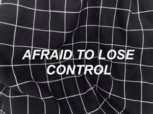 Black and White Aesthetic Tumblr