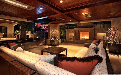 Best Modern Luxury Homes Interior Design Image #6657