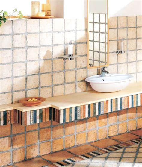 bathroom tile ideas 2011 trends in wall tile designs modern wall tiles for
