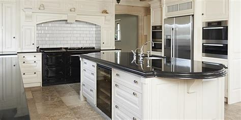 5 Wine Coolers To Replace Your Old Trash Compactor. Kitchen Floor Tile Design Ideas. Glass Tile Kitchen Backsplash Designs. Tiles Design For Kitchen Floor. Italian Kitchen Design Ideas. Bespoke Kitchen Designers. Homebase Kitchen Designer. Interior Design Kitchen Living Room. Open Kitchen Design Ideas