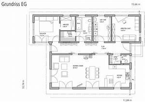 Grundriss Bungalow Mit Integrierter Garage : hausliste grundriss bungalow mit integrierter garage haus in 2019 bungalow house und floor ~ A.2002-acura-tl-radio.info Haus und Dekorationen