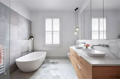 Modern Bathroom And Tiles St Marys by Top 20 Best Bathroom Sink Ideas And Designs In 2019