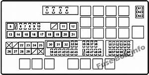 2015 Lexus Nx Fuse Diagram : fuse box diagram lexus lx570 j200 2008 2015 ~ A.2002-acura-tl-radio.info Haus und Dekorationen