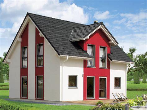 Danwood Haus Zufriedenheit by Fertighaus Serviceb 252 Ro Schwarz