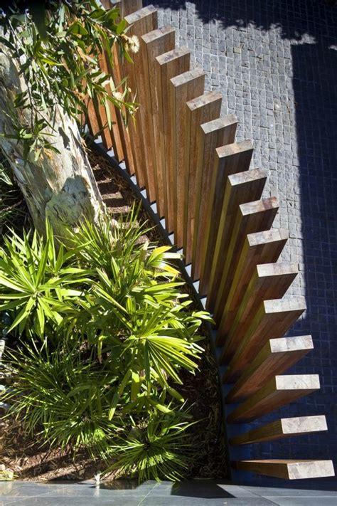 28 Interessante Sichtschutz Ideen Für Garten! Archzinenet