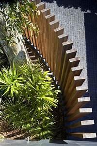Sichtschutz Garten Ideen Günstig : ideen garten sichtschutz ~ Sanjose-hotels-ca.com Haus und Dekorationen