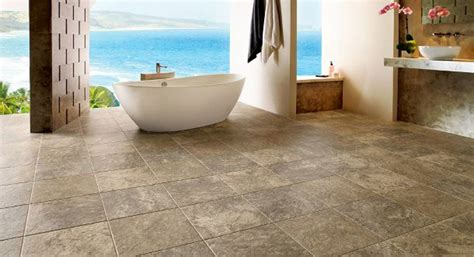 travertine bathroom designs 2017 guide for travertine tile pros and cons sefa