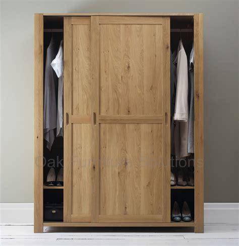 Sliding Wardrobe Closet by Door Wardrobe Size Of Nightstand Mesmerizing
