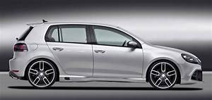Volkswagen Golf Vi : caractere vw golf 6 gti picture 2 of 6 transportation pinterest car photos and cars ~ Gottalentnigeria.com Avis de Voitures
