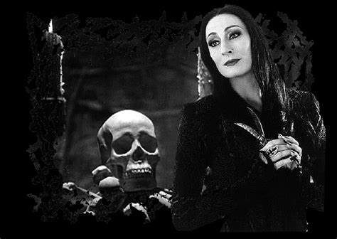 addams family wallpaper  images