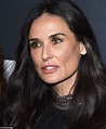 Demi Moore won't be blamed for man drowned in her pool ...