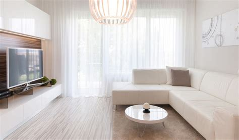warm white living room a rainbow of monochromatic colors 20 d 233 cor one color wonders
