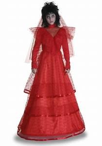 plus size red gothic wedding dress With halloween wedding dresses plus size