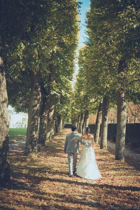 mariage chetre ile de photographe mariage
