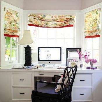 distressed desk cottage denlibraryoffice
