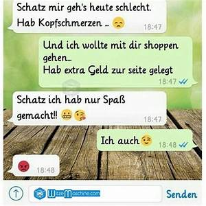 Lustige Whatsapp Status Bilder : lustige whatsapp bilder und chat fails 93 just 4 fun nothing serious pinterest humor ~ Frokenaadalensverden.com Haus und Dekorationen