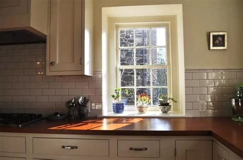 kitchen designs with windows quot как оформить окно на кухне quot card from user theowlnews 4684