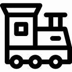 Icons Icon Railroad