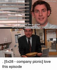 Best Office Lunch Meme Ideas And Images On Bing Find What Youll