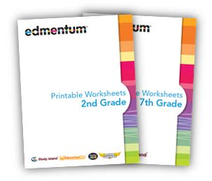 teacher worksheet bundles